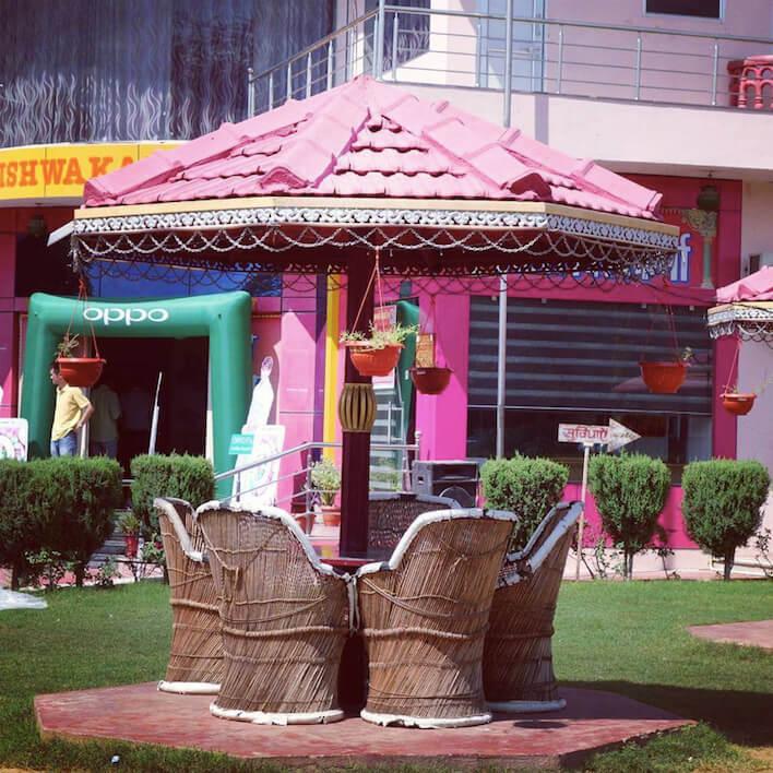 vishwakarmahoetl